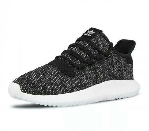 Zapato adidas Tubular Shadow Knit Original Talla 10.5 Usa