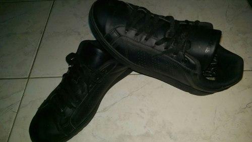 Zapatos De Hombre adidas Casuales