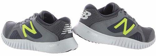 Zapatos Deportivos Caballeros New Balance -talla 45