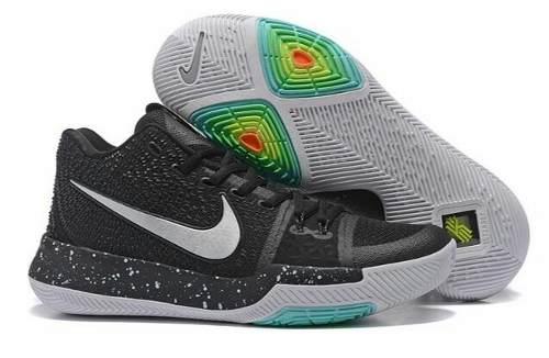 Zapatos Nike Kyrie Irving Originales