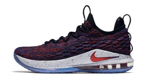 Zapatos Nike Lebron James Originales