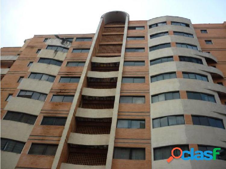 Apartamento en Venta Agua Blanca Valencia TG