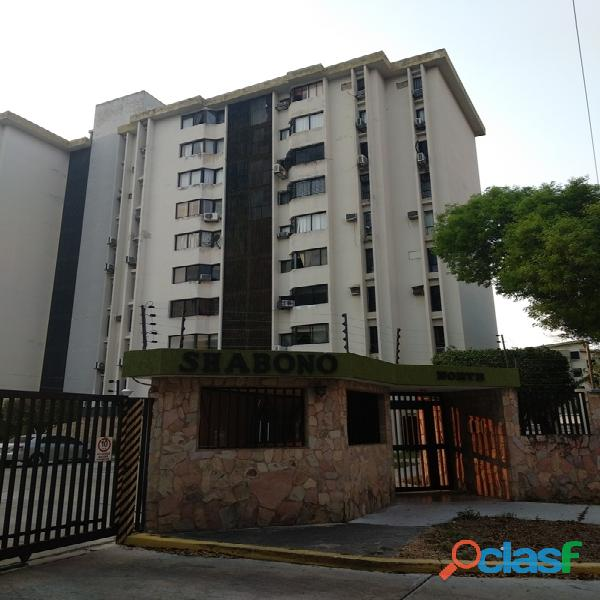 Bello apartamento en venta en La Granja, Naguanagua