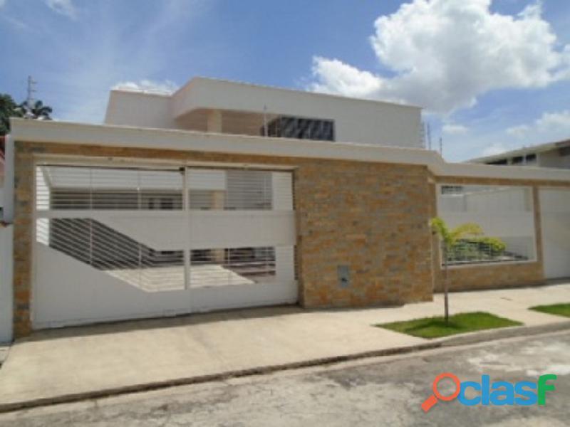 Casa en Venta, La Viña, Valencia, Carabobo, ENMETROS2, 17