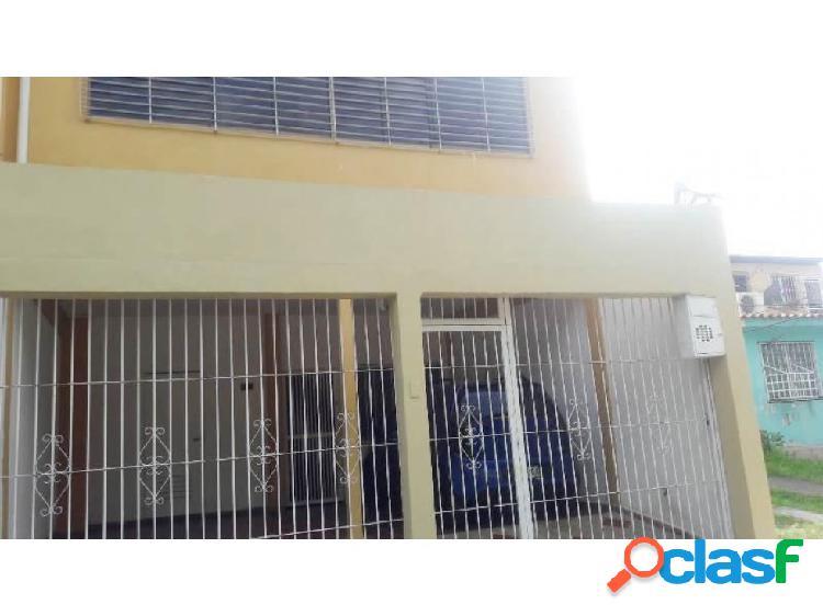 Casa en Venta Los Jarales San Diego Carabobo-TG