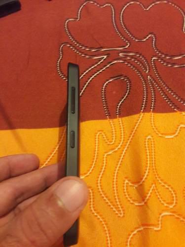 Telefono Celular Nokia Lumia 635 Usado