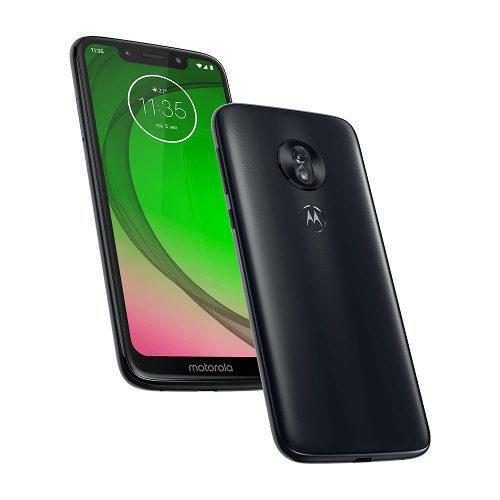 Telefono Motorola Motog7 Play,2gb Ram,32gb Rom,4g Oferta!!!!