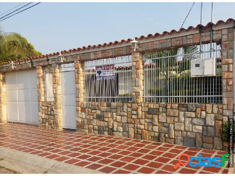 Vendo casa en Corocito, Santa Cruz Estado Aragua