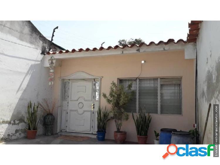 casa venta centro bqto flex 19-8279 RR