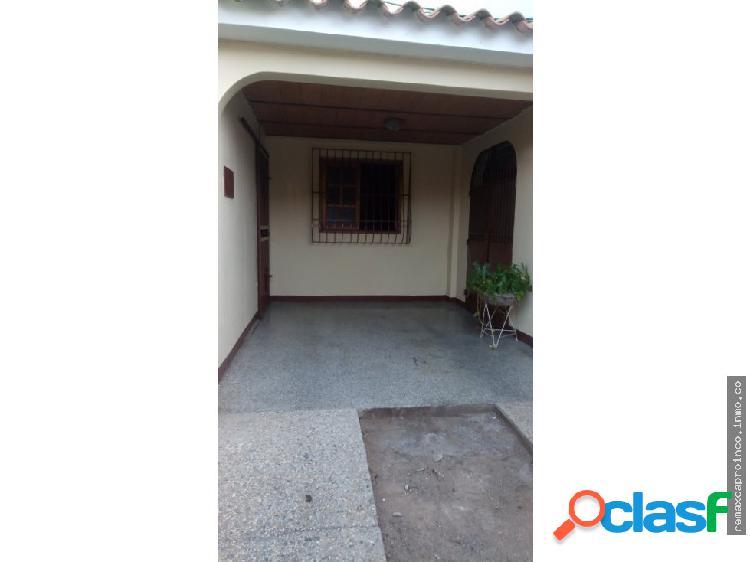 Casa con Anexos en Yuma 1 San Diego