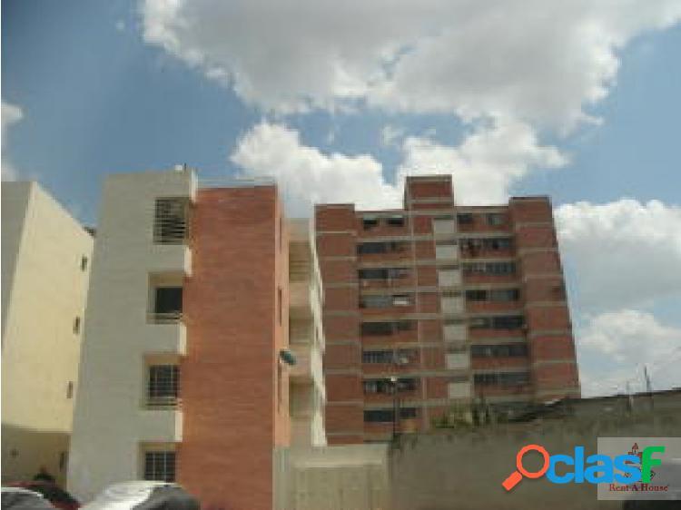 apartamento en venta 04245034947