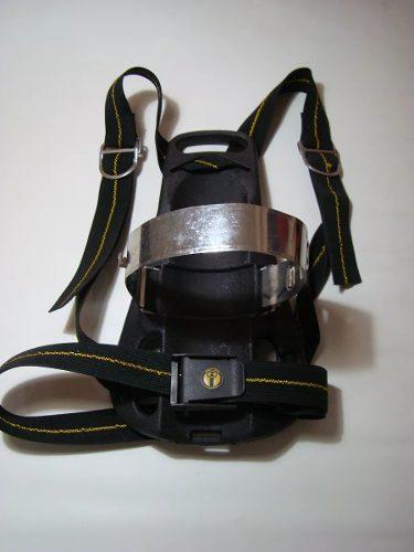 Arnes Para Tanque De Buceo Aqua Lung U.s Divers