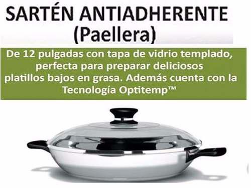 Sarten Anway Icook 12