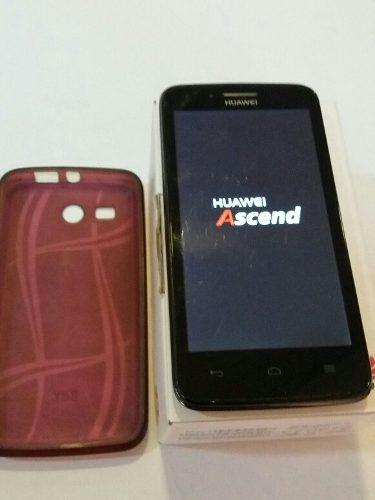 Telefono Huawei Ascend Y511 Para Repuesto O Reparar