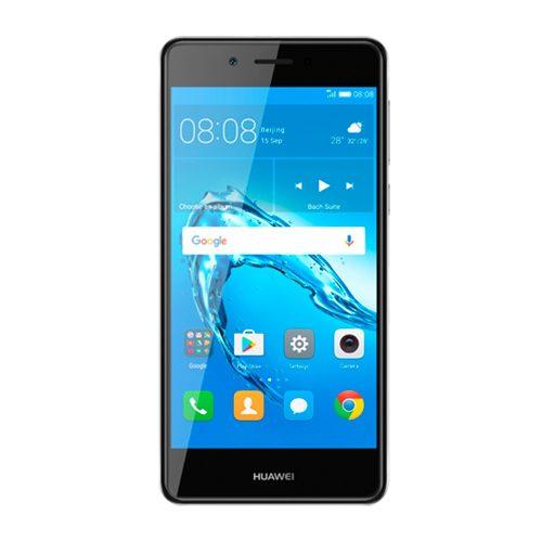 Telefono Huawei P9 Lite Smart