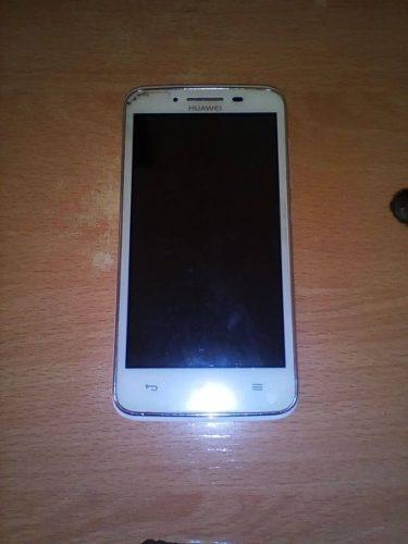 Telefono Huawei Y511 Para Reparar O Repuesto