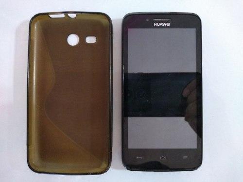 Telefono Huawei Y511 Para Repuesto