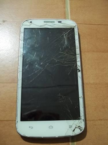 Telefono Huawei Y600 Para Repuesto.