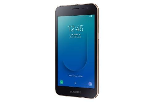 Telefono Liberado Samsung J2 Core