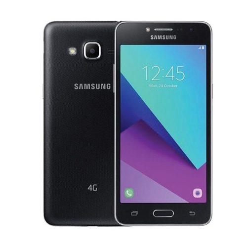 Telefono Samsung Galaxy J2 Prime Somos Tienda Física