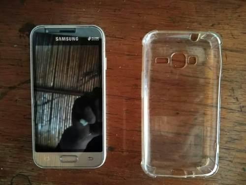 Telefono Samsung J1 Mini Prime