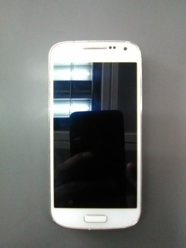 Telefono Samsung S4 Mini Mod. Gt- Para Repuesto