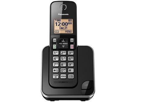 Telefonos Inalambricos Panasonic Nuevo O Usado