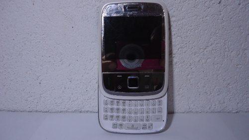Teléfono Celular Huawei G Reparar O Repuesto-pto Piritu