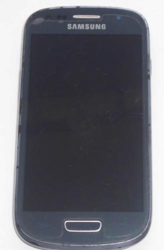 Teléfono Celular Samsung G-730a Para Repuesto