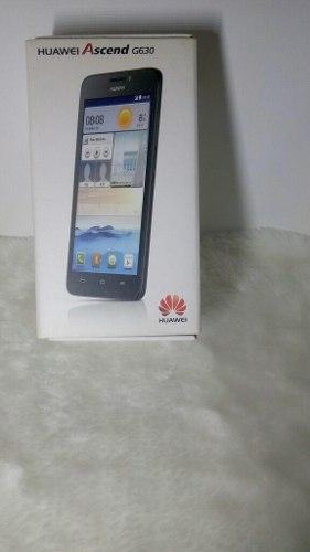 Teléfono Huawei Ascend G630 -u251 Para Repuesto