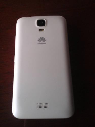 Teléfono Huawei Y360. Para Repuesto.