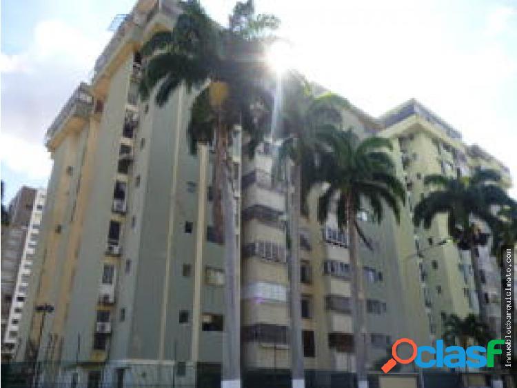 Apartamento en Venta Barquisimeto Este AS
