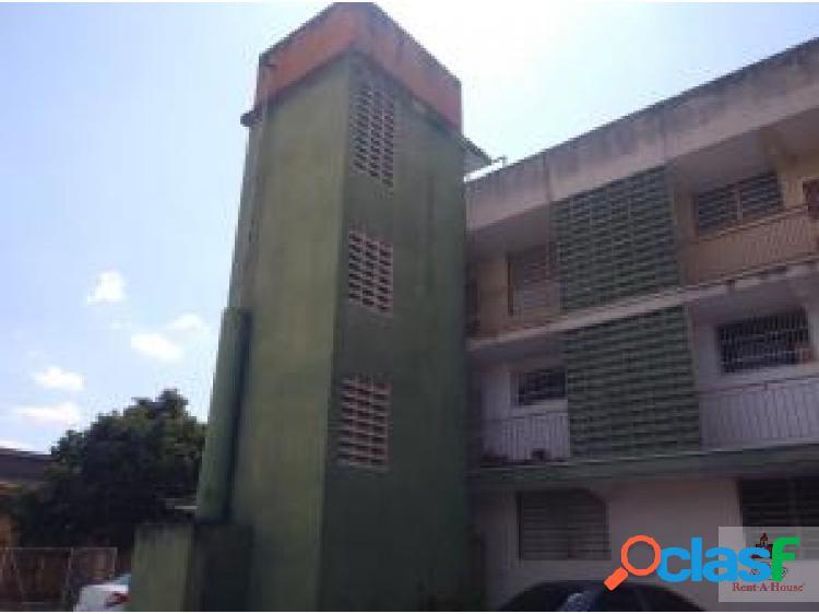 Apartamento en venta 042450349474