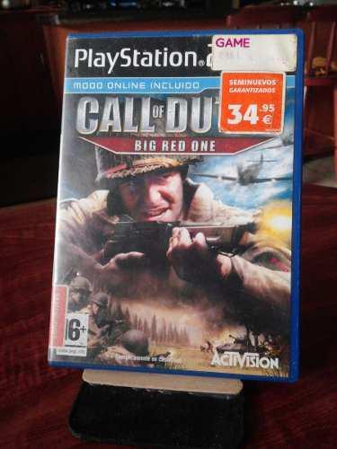 Juegos De Video Playstation 2 Varios Originales Combo Pack