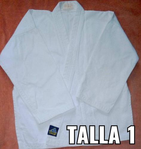 Karategui Infantil Usado