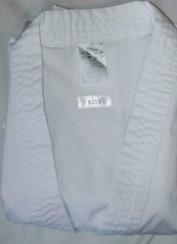 Karategui Kimono adidas 160 Cm