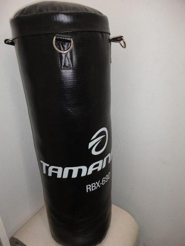Saco De Boxeo Tamanaco Modelo 690