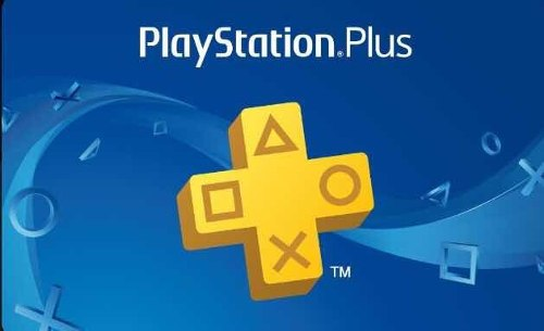 Playstation Plus 1 Mes De 14 Dias Ps4 Ps3 Ps Vita