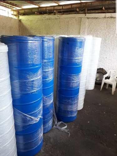 Tanque De Agua 520 Lts