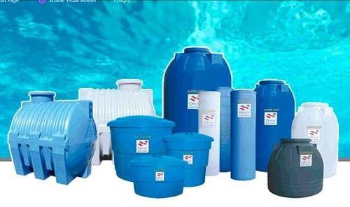 Tanques De Agua Plasticos Potable Filtros Purificadores Limp