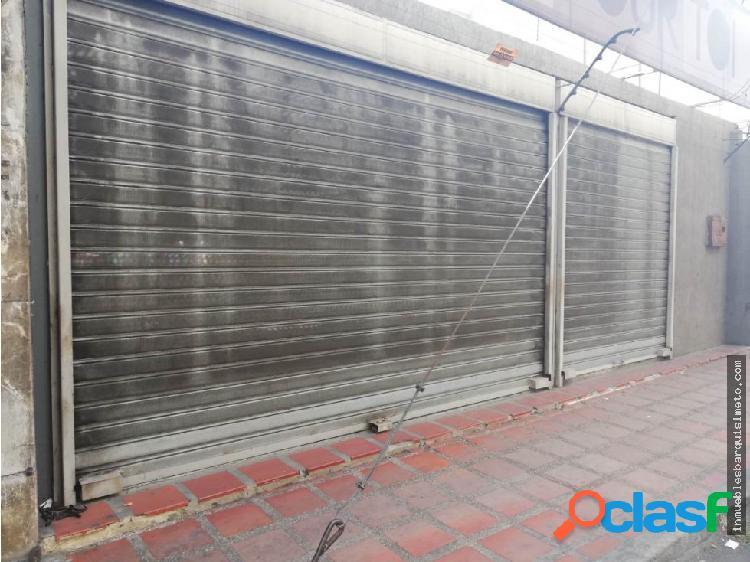 Alquilo local comercial CodFlex19-8668