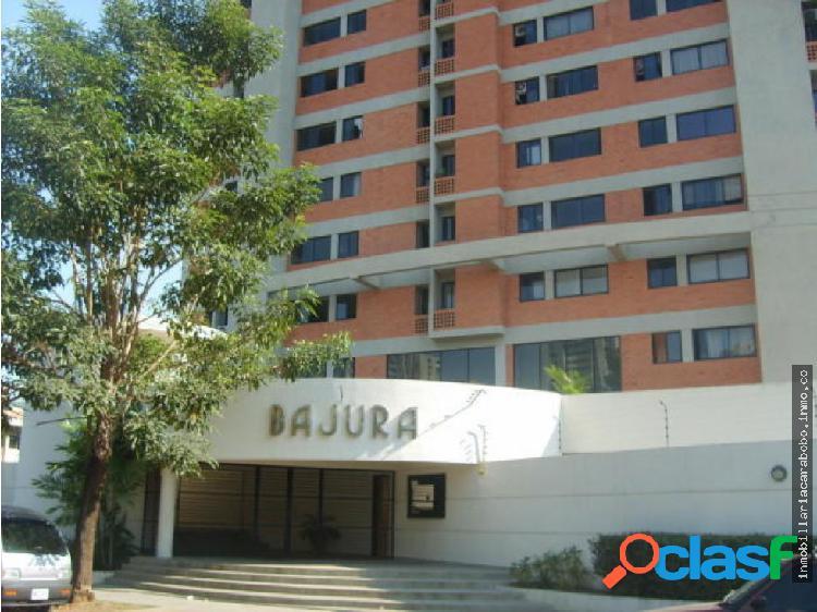 Apartamento Venta Los Mangos Valencia 19-1640 JJL
