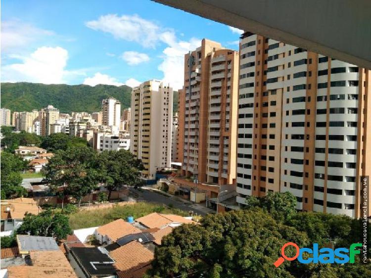 Apartamento en Venta La Trigaleña Codigo 19-8305