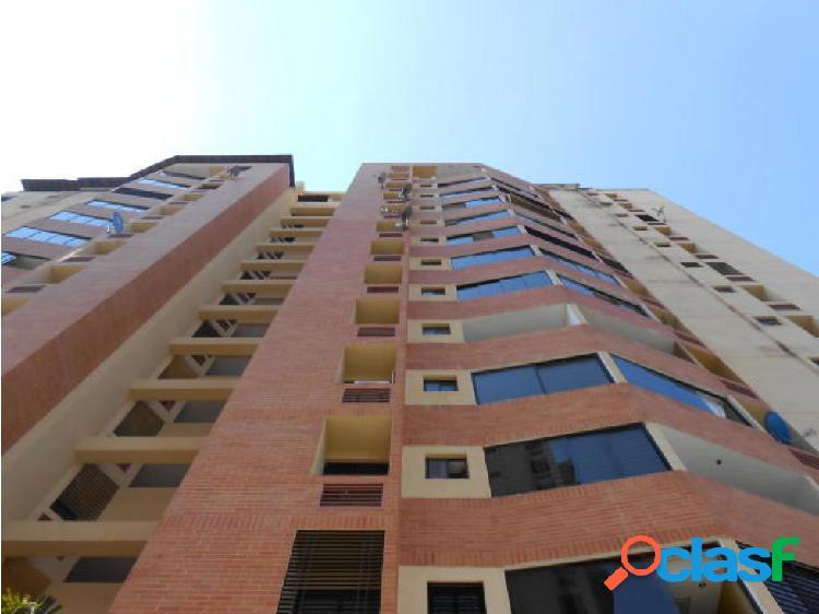 Apartamento en Venta Palma Real Naguanagua TG