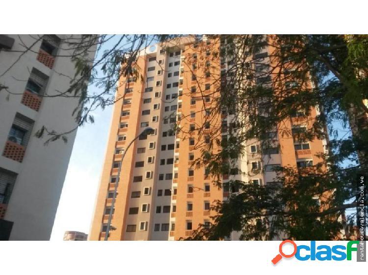 Apartamento en venta Los Mangos Codigo 19-902 Dag