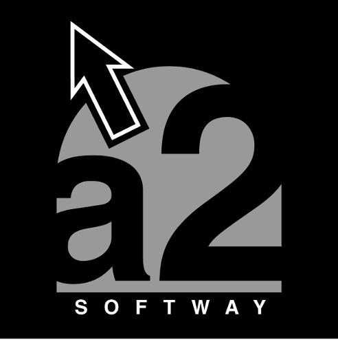 Asesoría Y Soporte Técnico.a2softway (Presencial & Remota)
