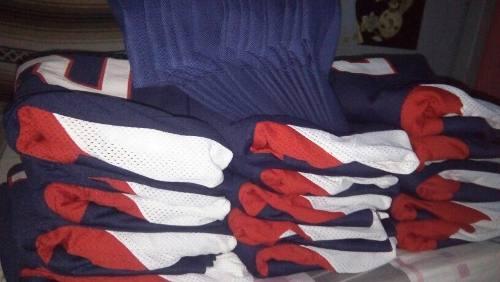 Camisas De Software O Béisbol