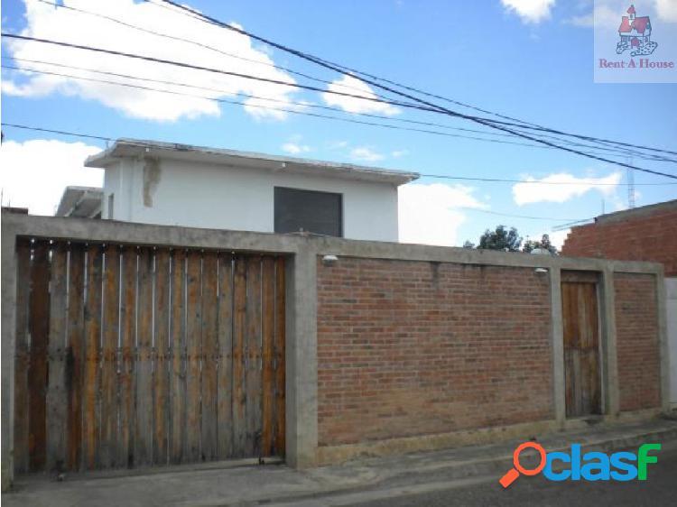 Casa en Venta Saba del Medio Mz 19-8615
