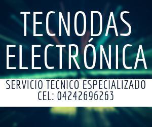 Servicio Tecnico especializado en monitores a domicilio