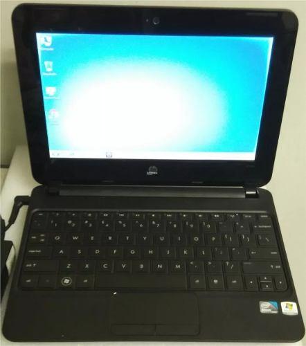 Tarjeta Madre Mini Laptop Hp 110